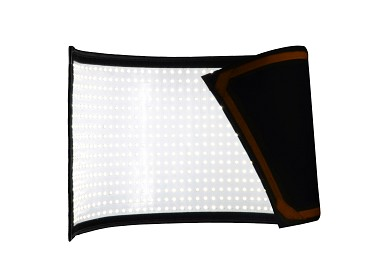 flex 1x3 LED mat