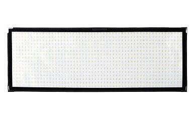 flex 1x3 LED mats