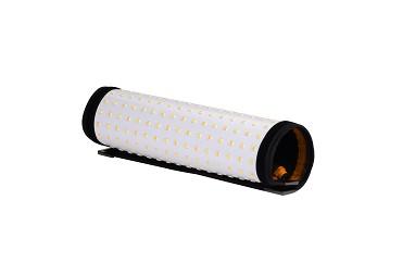 roll flex led mat