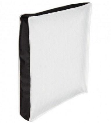 diffusion front of flex mat