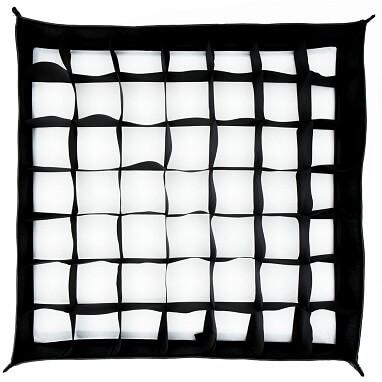 flex mat grid