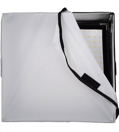 softbox for flex mat