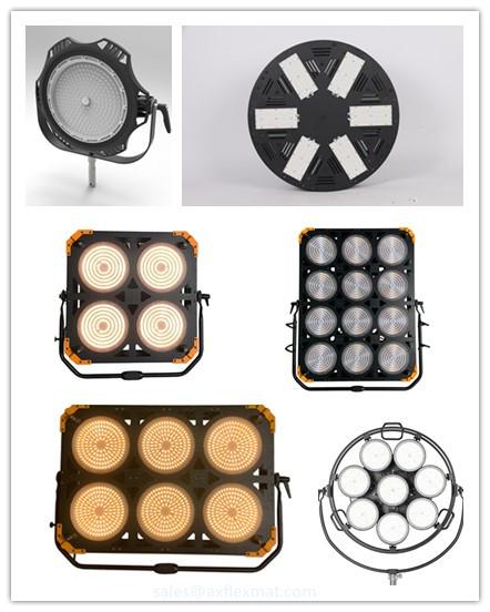 led space light full series