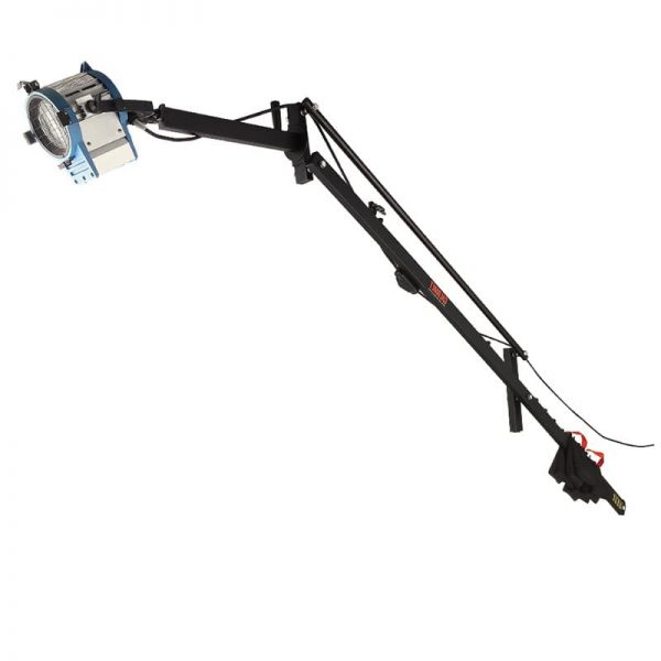 C-Stand with Grip Arm Kit