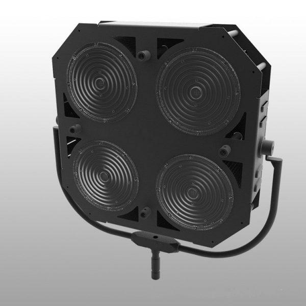 led space light 950w bi-color