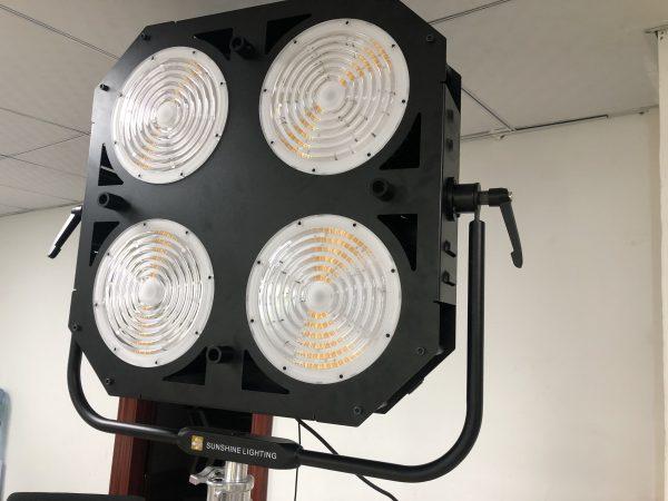 led space light 950w