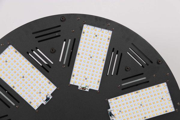 led space light LEDs